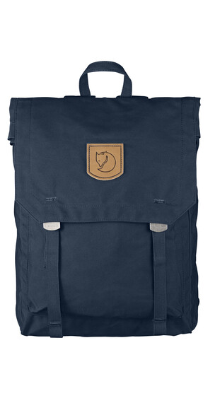 Fjällräven No. 1 Foldsack navy